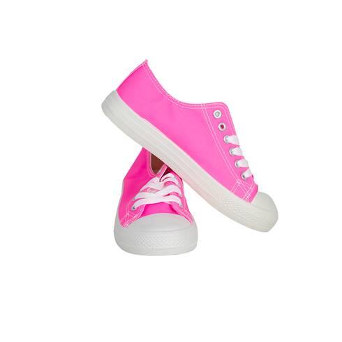 Tenisi Jumex, roz