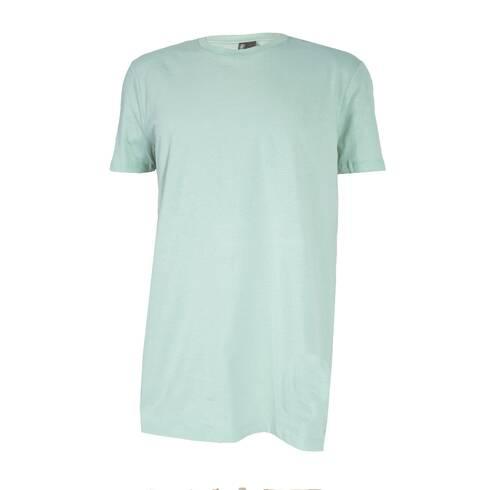 Tricou barbati, ASOS, verde deschis