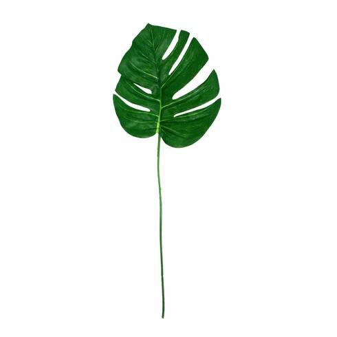 Frunza artificiala Philodendron