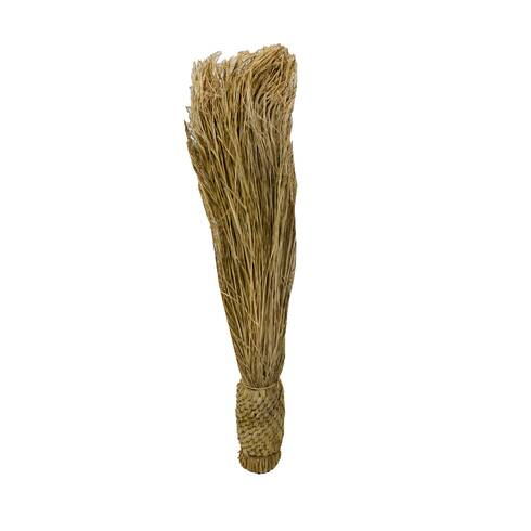Buchet ornamental, iarba uscata