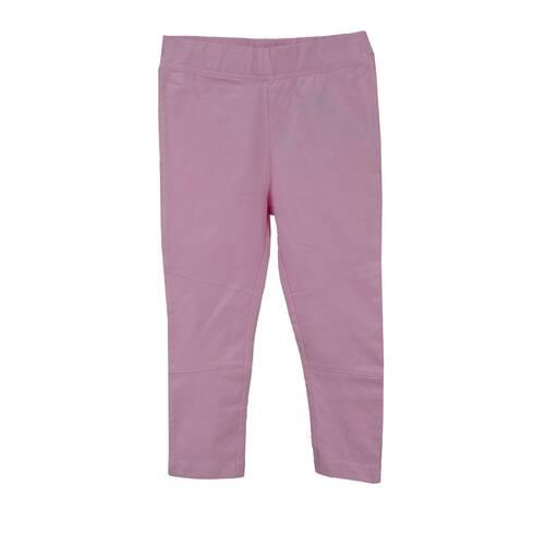 Colanti fetite, roz