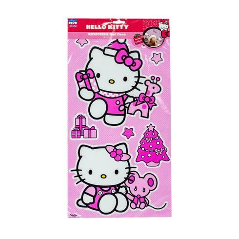 "Stickere ""HELLO KITTY"""