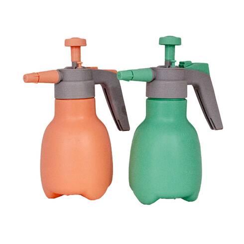 Pompa de stropit manuala, 1 litru