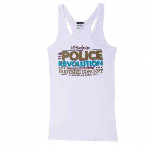 Maiou POLICE