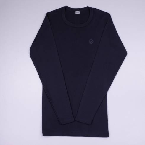 Bluza, Police, gri-inchis