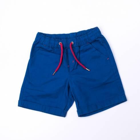 Pantaloni copii