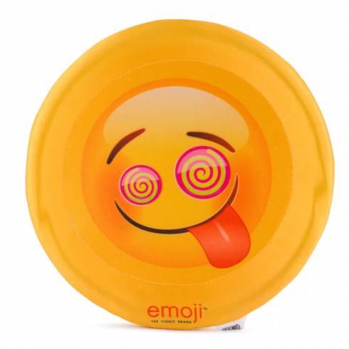Frisbee galben
