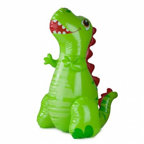 Stropitoare dinozaur
