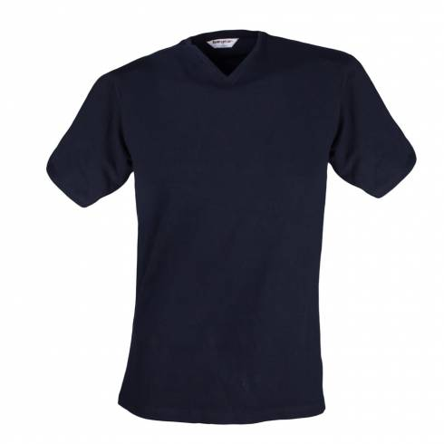 Tricou barbati, negru