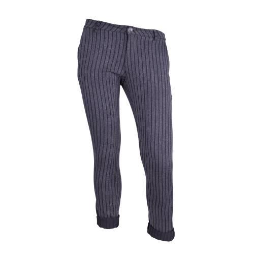 Pantaloni barbati